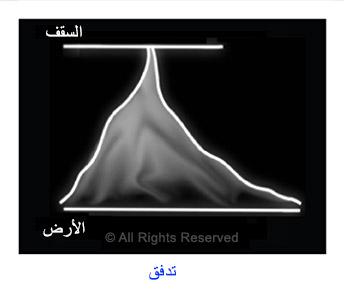 03_arabic_flowing