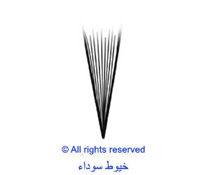 05-arabic_black-threads