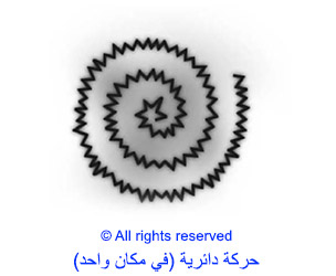 06-arabic_circular-motion-in-one-place