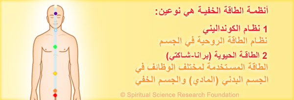 2-arabic_sp-energy_modified