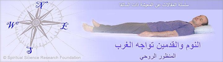 arabic_best-direction-for-sleep