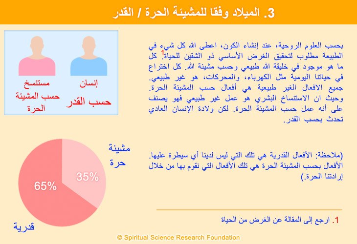 4-Arabic_L_Disadvantages-of-human-cloning