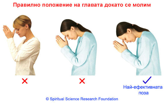 5-BG-Prayer-position