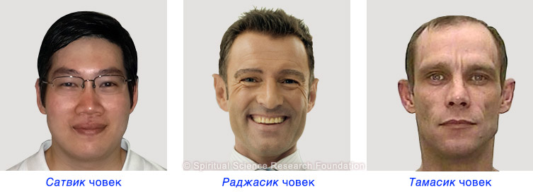 SRT-face