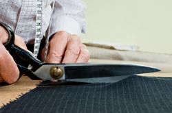Как да се обличаме - духовен ефект от дрехите които носим