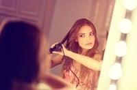 haircare-negativity
