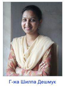 1-BG-Shilpa