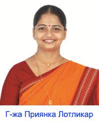 2-BG-Priyanka-tai