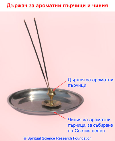 BG-Incense-stick-holder