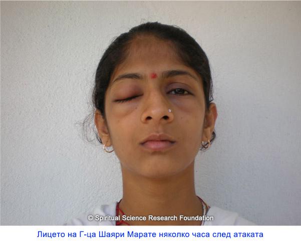 2-BG-Shayari-for-web