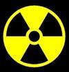 Дали Агнихотра може да спрeчи ефекта на ядрената радиация?