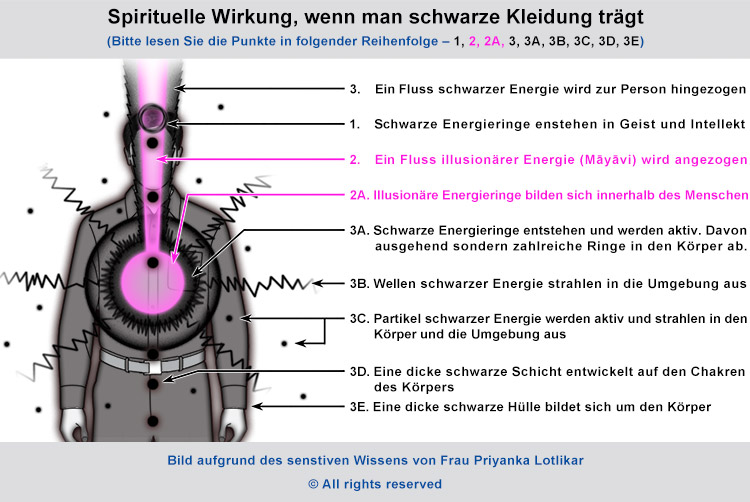 spirituelle-wirkung-schwarze-kleidung