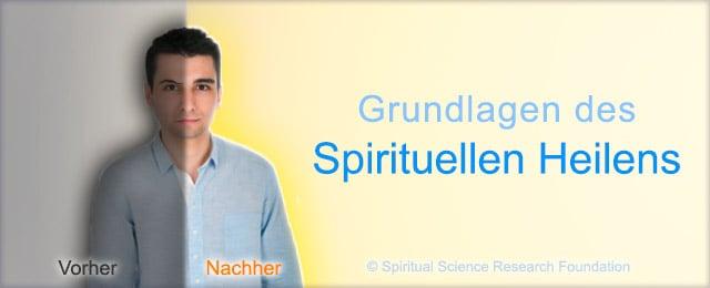 spirituelles-heilen-grundlagen
