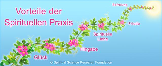 vorteile-nutzen-der-spirituellen-praxis