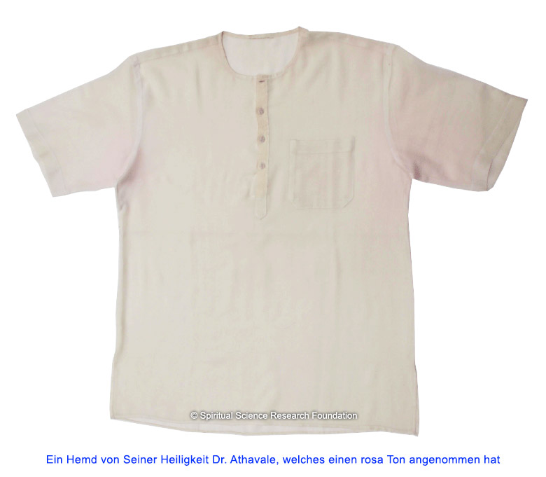 heiliges-rosa-hemd