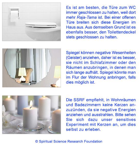 beautiful negative energien vertreiben images. Black Bedroom Furniture Sets. Home Design Ideas