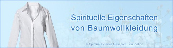 baumwolle-kleidung-spirituelle-eigenschaften