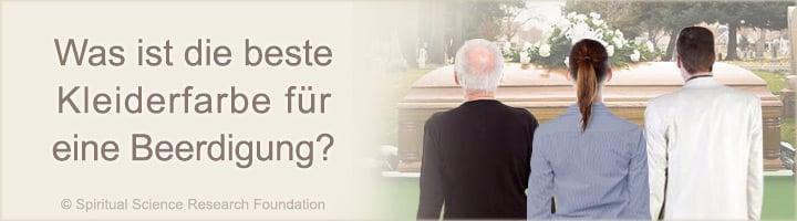 kleider-farbe-beerdigung-spirituell
