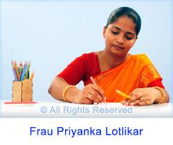 2-dutt-haarknoten-priyanka-lotlikar