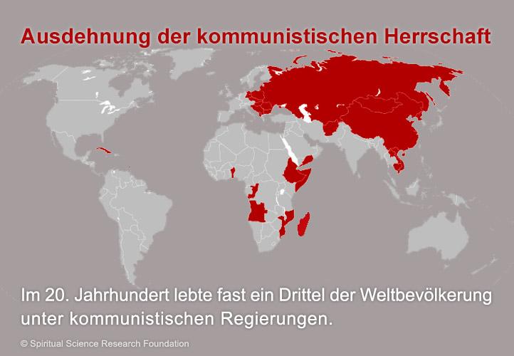100 Jahre Russische Revolution : Rechtspopulisten lernen