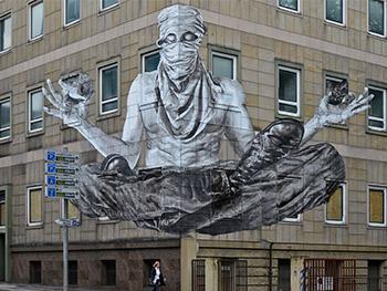 grafitti-7