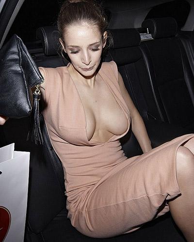 Lexy roxx nakt