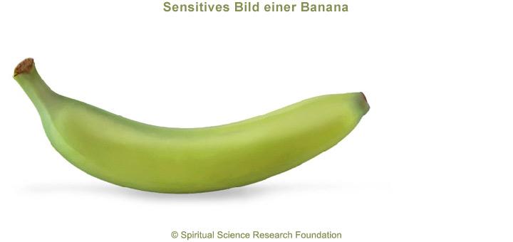 banane-subtil