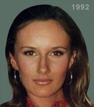 Angela_1992