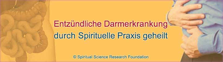 darmentzuendung-durch-spirituelle-praxis-heilen