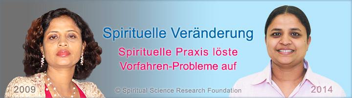 spirituelle-praxis-beseitigte-vorfahrenprobleme