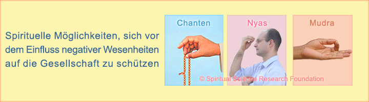 GER-spiritual-solutions (2)