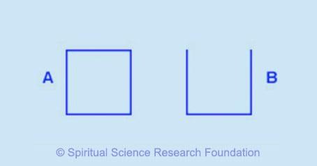 GER-test-sixth-sense-squares