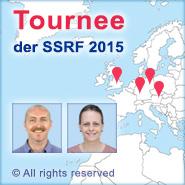 ger-ssrf-tour-2