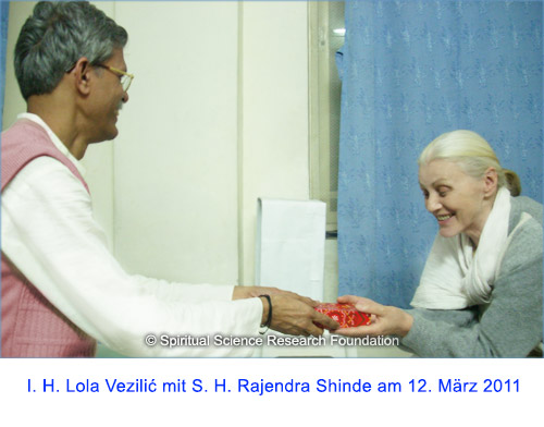 8-ger-p-lola-with-p-rajendra-2011