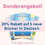 ssrf-shop-german-5-books