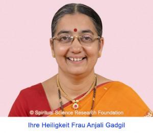 2-GER_HH-Anjali-Gadgil