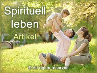 a2-spiritual living