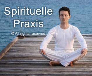 a3-spiritual-practice