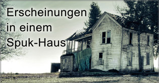 b2-Symptoms-of-Hounted-House