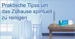 b3-Practical-Tips-to-Improve-Spiritual-Vibrations-in-the-Home