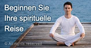 c3-start-your-spiritual-journey