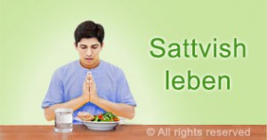 d3-Sattvik-living-Prayer-Meals