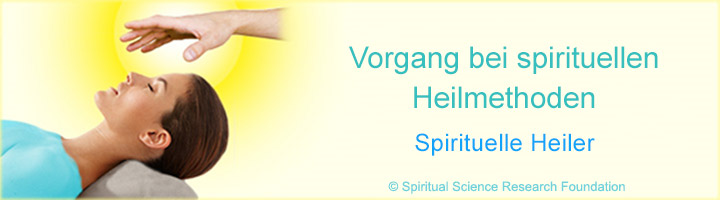 01-GER-HealingMethod