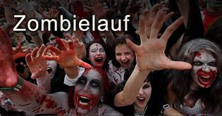 Zombielauf