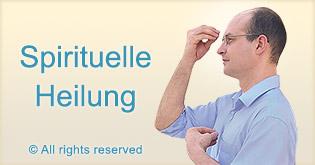 d2-spiritual-healing
