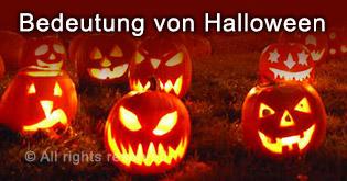 d4-halloween
