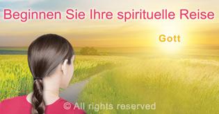 e2-Start-your-spiritual-journey
