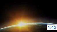 Spirituelle Filme − Absolute Kosmische Elemente