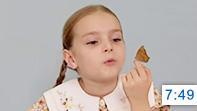 Anastasia Schmetterling (Spirituelle Filme)
