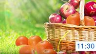 Spirituelle Forschung Fruchtsaft (Filme)